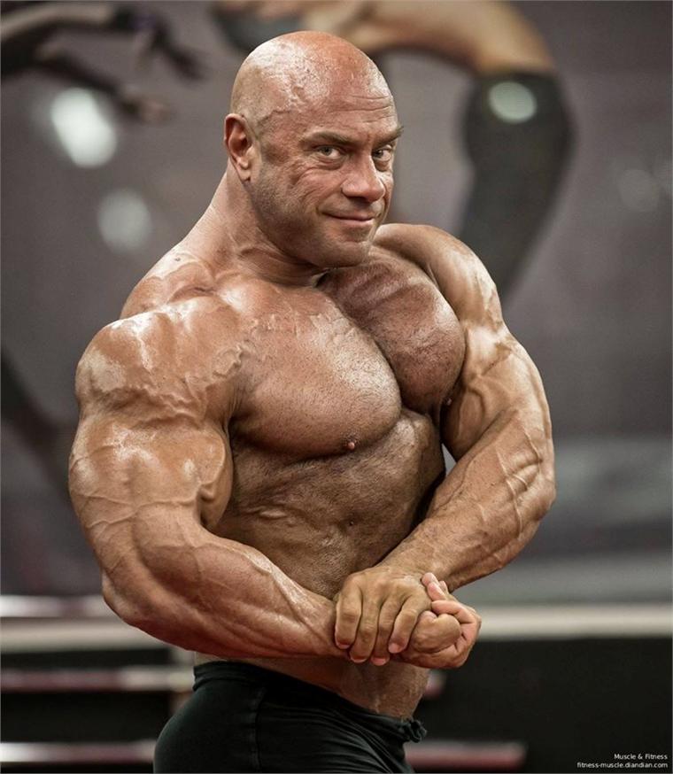 steroid essays