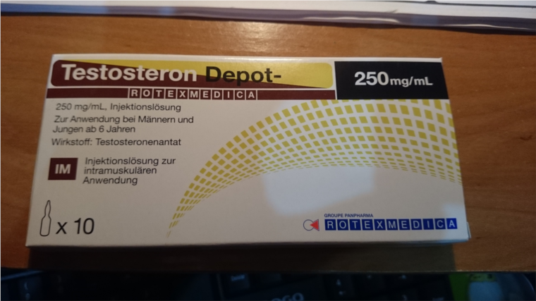 testosterone enanthate trenbolone and winstrol cycle