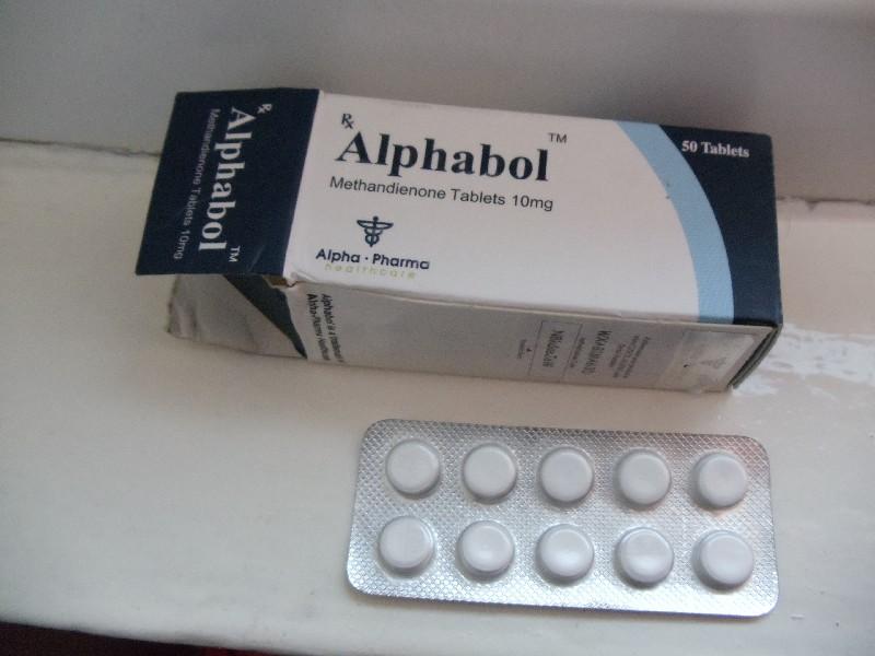 unigen pharmaceuticals steroids