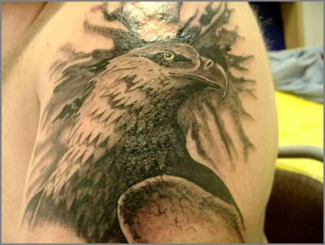 Tatuaż W Wojsku 2012 Forum Sfd