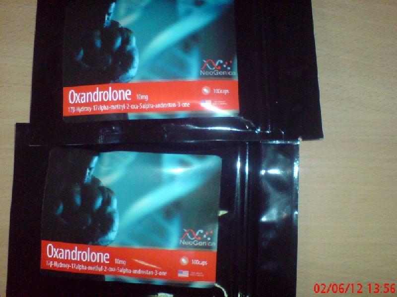 segít e a chondroxid kenőcs az oszteokondrozisban
