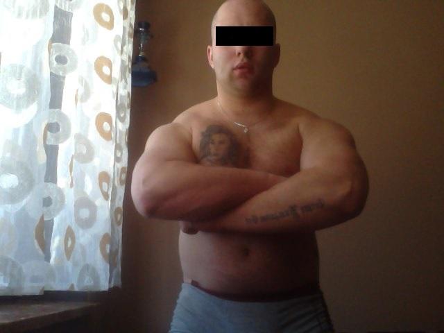 testosteron propionat kur