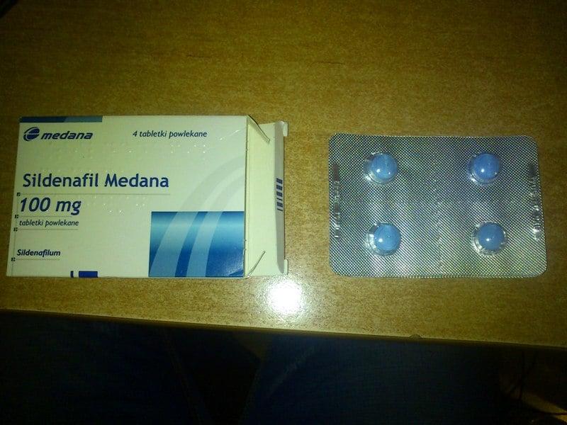 Kamagra vs generic viagra