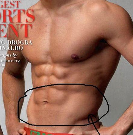 Jak schudnąć z dolnej częsci brzucha? - sunela.eu -