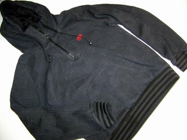 S] Używaną odzież nike w różnych rozmiarach Forum SFD