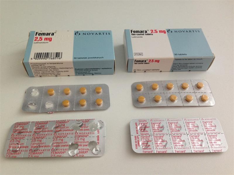 Femara 5 mg price south africa