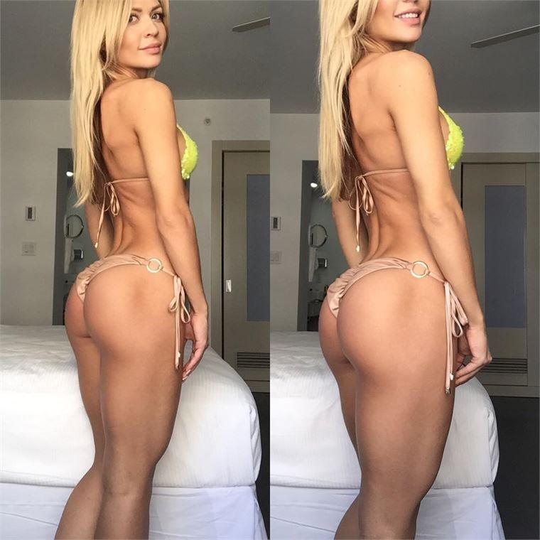 Попа девушки кати порно красивые дергающие