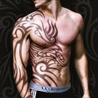 Ile Dni Po Zrobieniu Tatuazu Forum Sfd