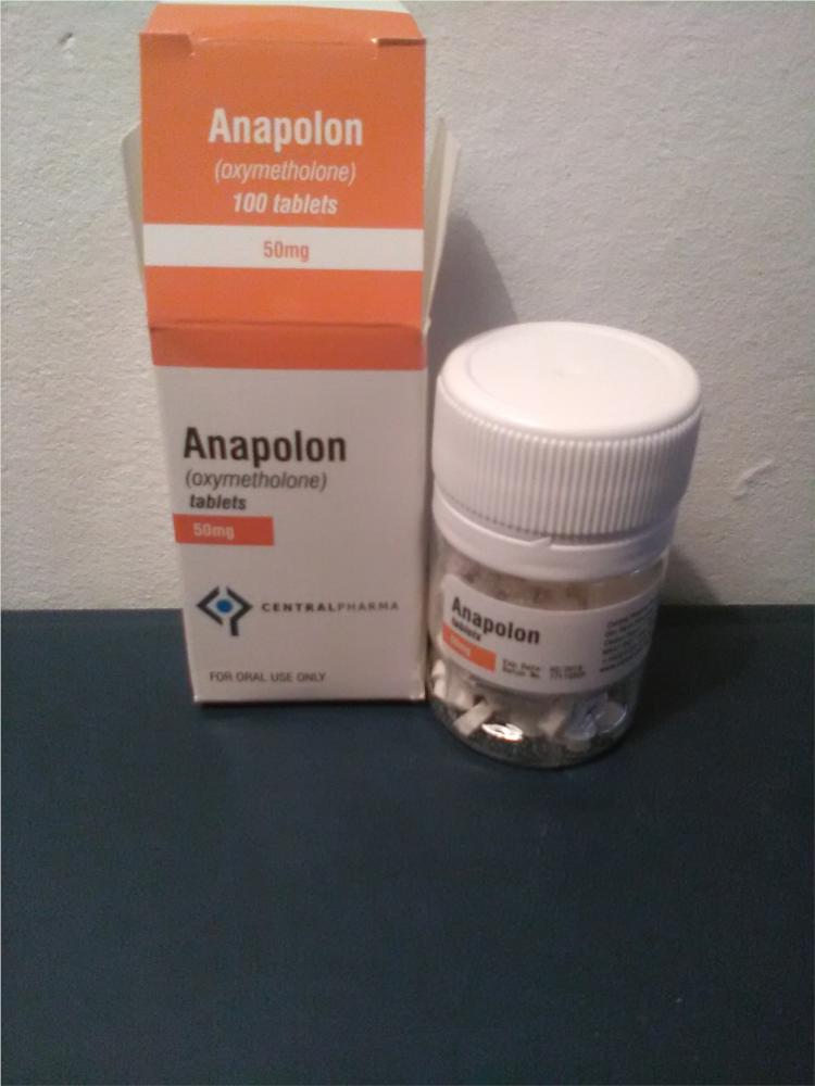 testolic testosterone propionate 100mg