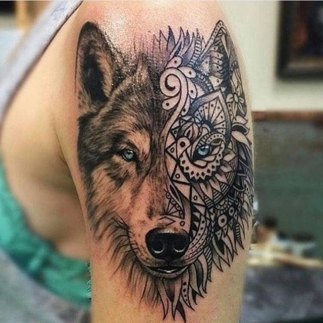 Schodząca Skóra Z Nowego Tatuażu Forum Sfd