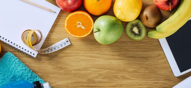 Jak schudnąć 20 kg w 3 miesiące ? - sunela.eu -