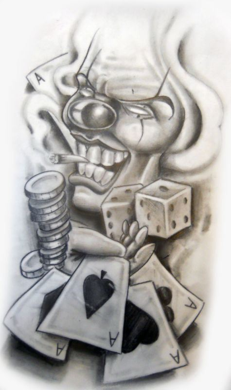 Tatuaz I Jego Znaczenie Forum Sfd