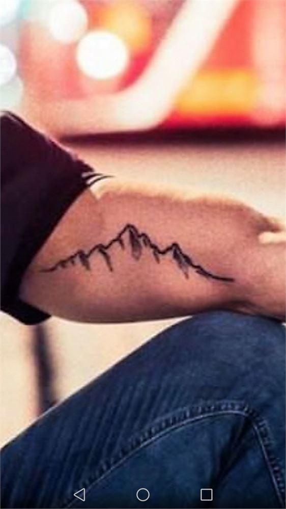 Tatuaż A Przybieranie Masy Forum Sfd