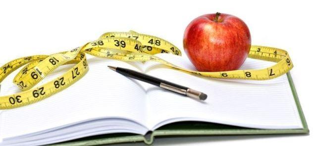 zamiana gram na kalorie - Forum SFD