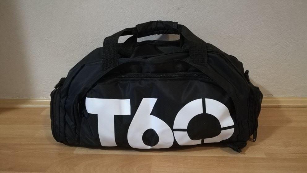 4723f8f01af78 ... spodenki, koszulka. Najważniejsze dla mnie żeby otwór do kieszeni  głównej był duży i żeby były szelki plecakowe bo najczęściej na rowerze/  motorze ...
