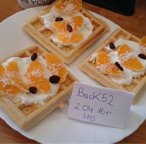Blog Facet W Kuchni Back52 Forum Sfd